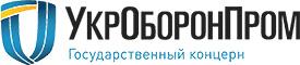 Титан для УкрОборонПром