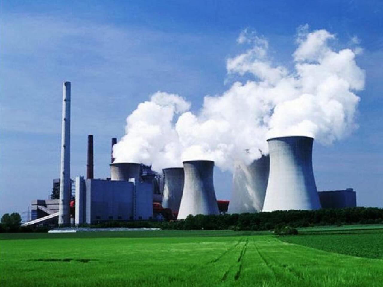 atomnaya-energetika-3