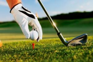 Jelitnyj-golf-klub-bliz-Koncha-Zaspy-raskinulsja-na-100-ga-zapovednogo-lesa